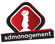 SDManagement